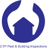 CTP Inspection