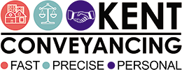 Kent Conveyancing
